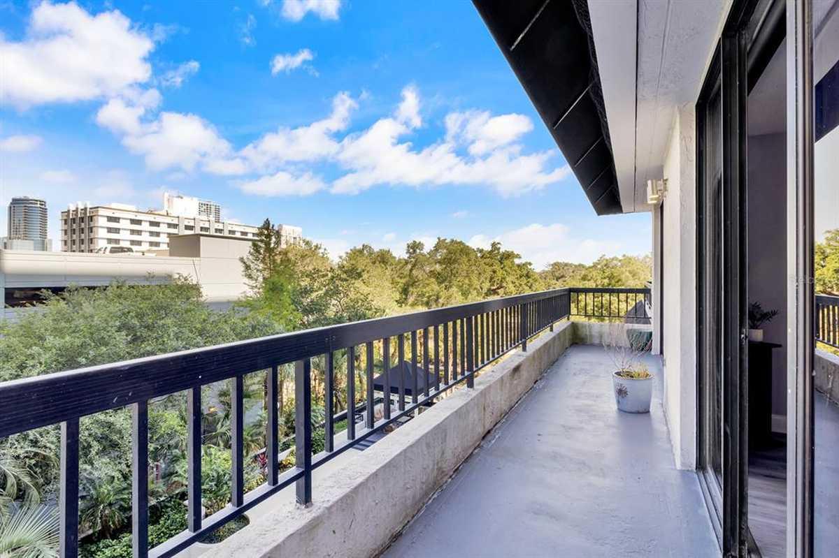 $320,000 - 2Br/2Ba -  for Sale in 530 East Central Condo, Orlando