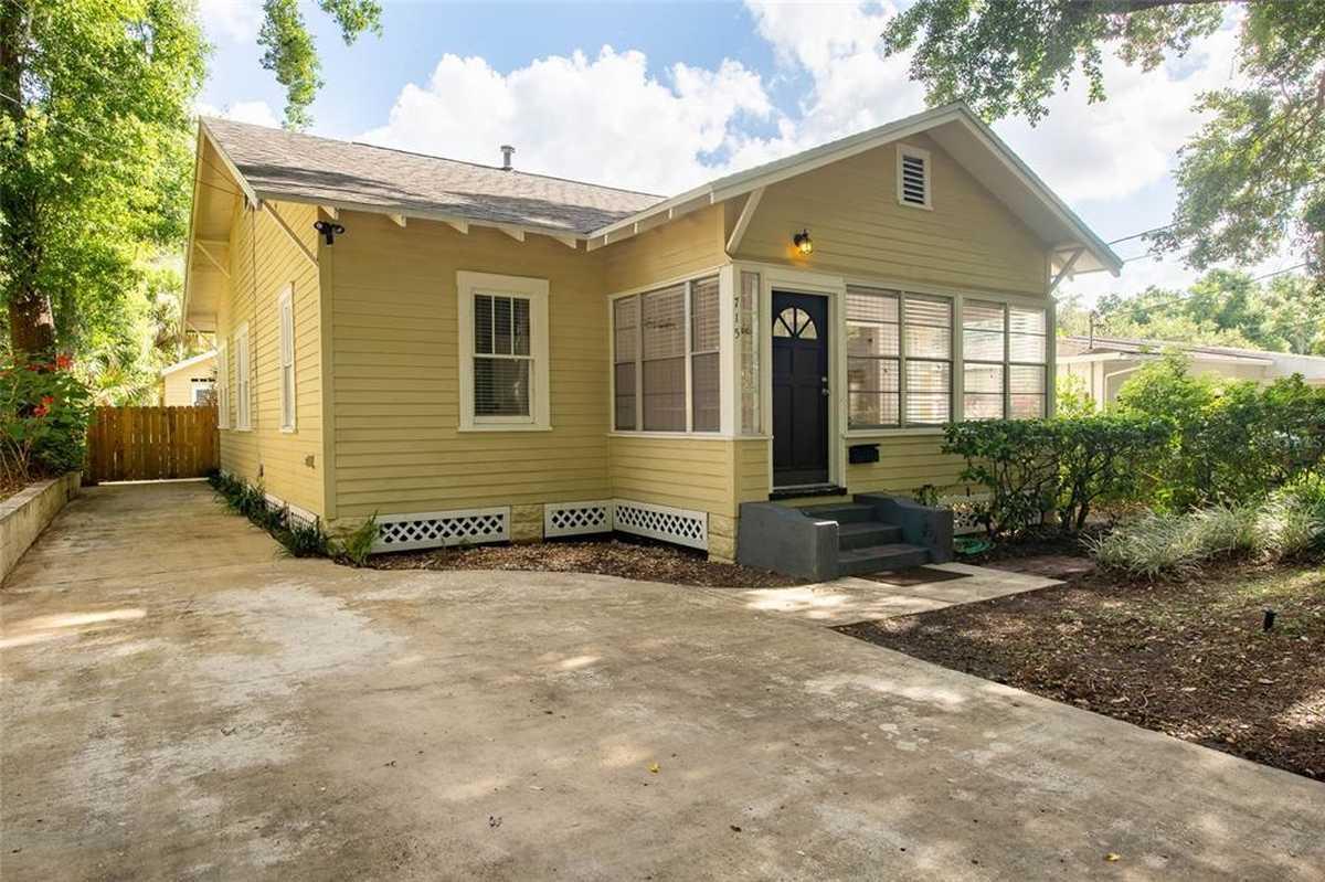 $380,000 - 3Br/2Ba -  for Sale in Daniel Bros Sub, Orlando