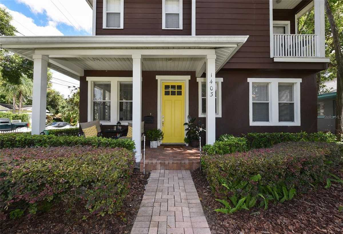 $446,000 - 3Br/3Ba -  for Sale in Lake Davis Heights, Orlando
