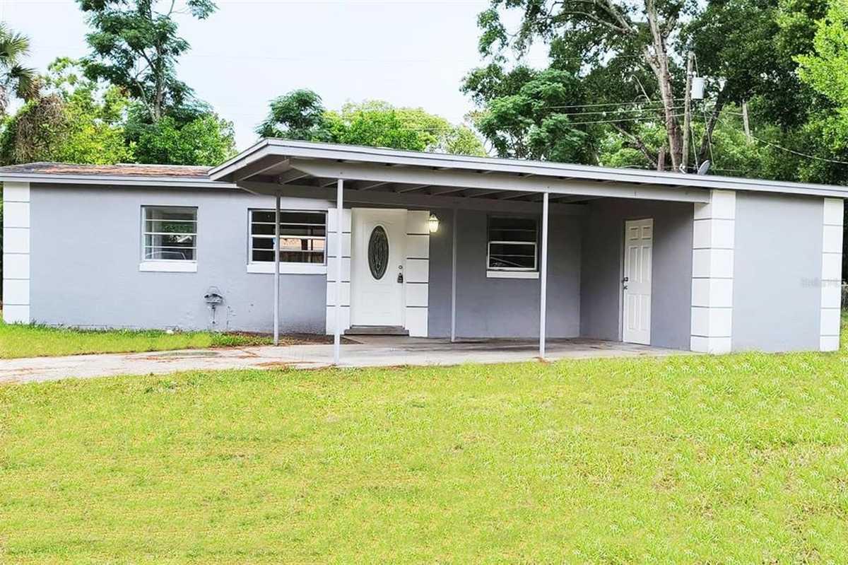 $220,000 - 2Br/2Ba -  for Sale in Longdale First Add, Longwood