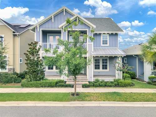 $765,000 - 4Br/4Ba -  for Sale in Laureate Park Ph 8, Orlando