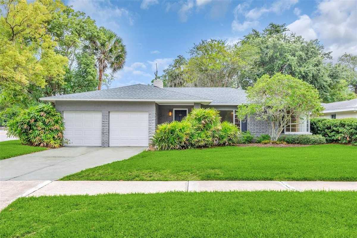 $549,000 - 3Br/2Ba -  for Sale in Beverly Shores, Orlando
