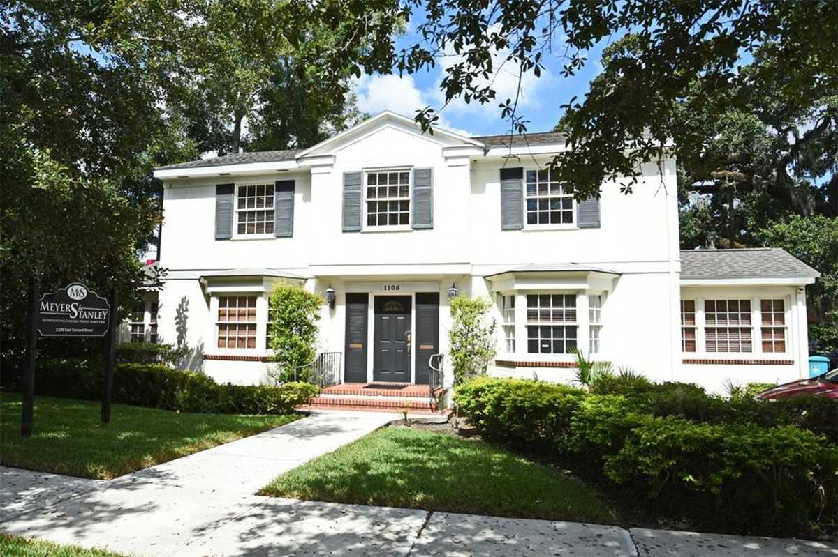 $850,000 - 6Br/7Ba -  for Sale in Harding Rev, Orlando