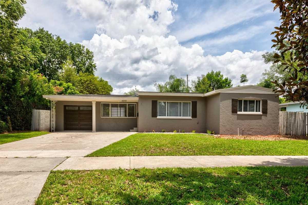$379,000 - 3Br/2Ba -  for Sale in Ardmore Terrace, Orlando