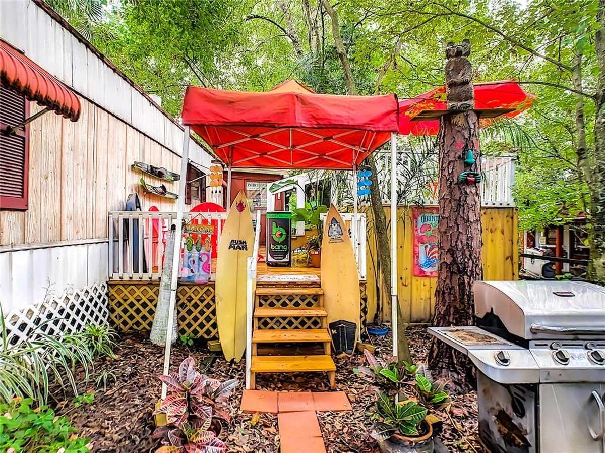 $138,900 - 2Br/2Ba -  for Sale in Bonaventure 2, Orlando