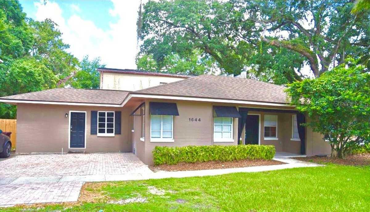 $398,000 - 3Br/2Ba -  for Sale in Five Oaks Condo, Orlando