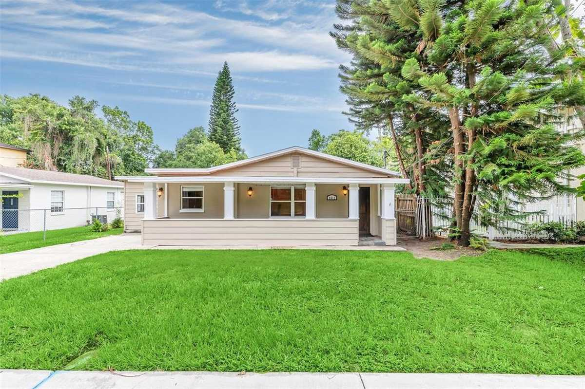 $317,900 - 3Br/1Ba -  for Sale in Smith & Hayes Add, Orlando