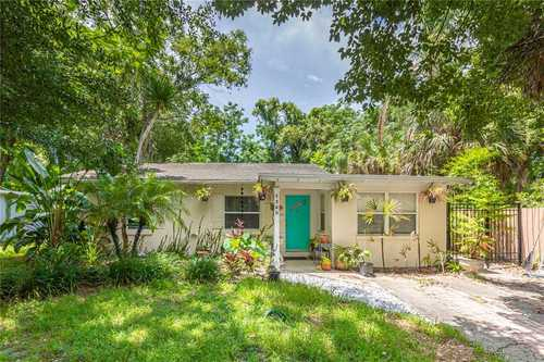 $600,000 - 3Br/1Ba -  for Sale in H Vanwies Sub, Winter Park
