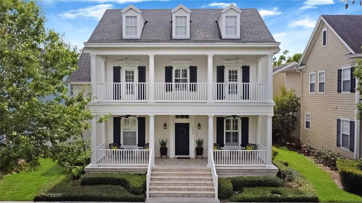 $1,150,000 - 5Br/5Ba -  for Sale in Baldwin Park, Orlando