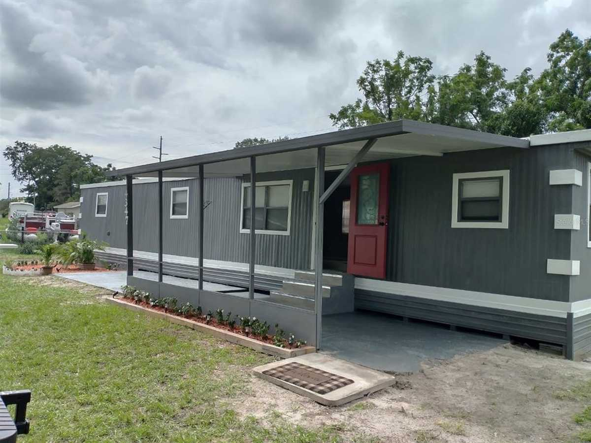 $180,000 - 3Br/2Ba -  for Sale in Mungers Willis R Land Co, Orlando