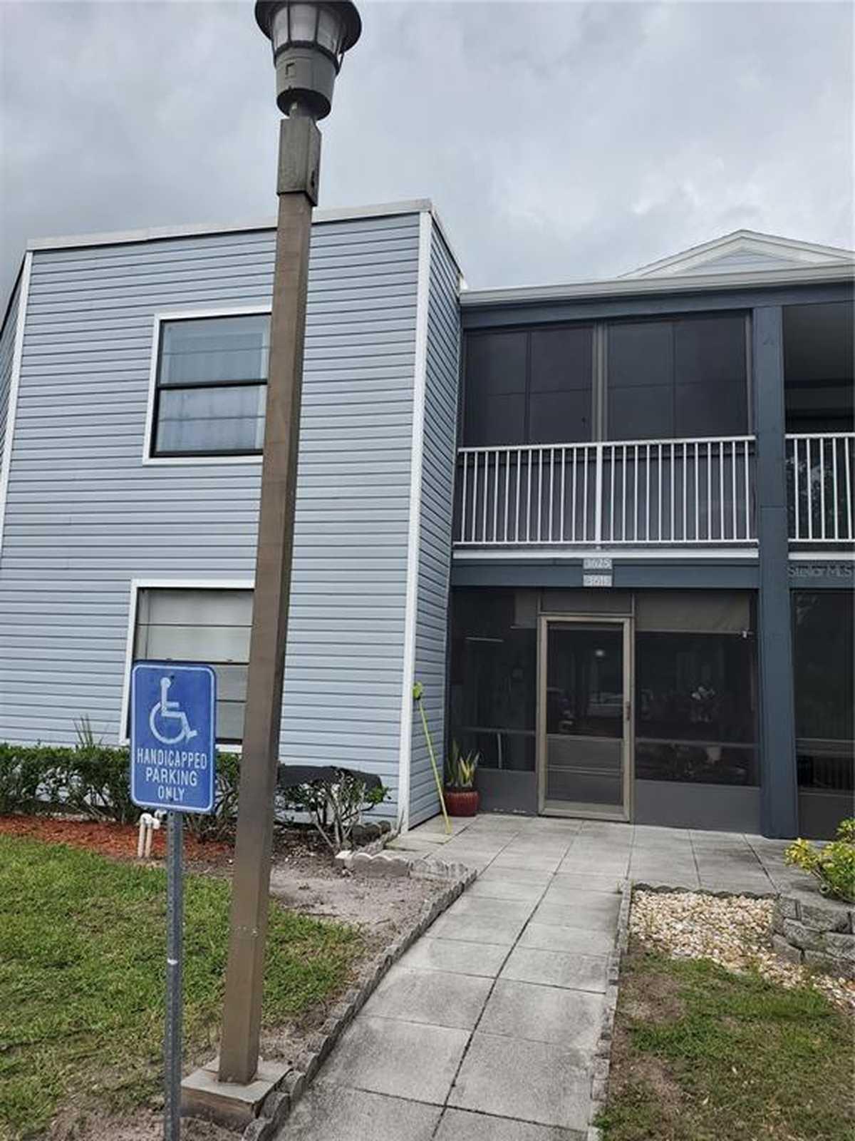 $135,900 - 2Br/2Ba -  for Sale in Southpointe Condo, Orlando