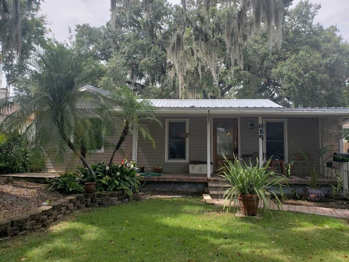 $399,800 - 3Br/1Ba -  for Sale in College Park Golf Course, Orlando