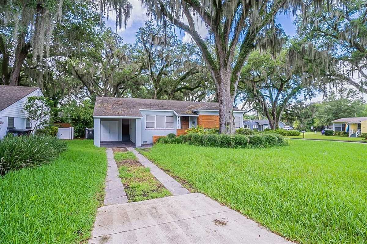 $355,000 - 2Br/1Ba -  for Sale in Frst Manor, Orlando