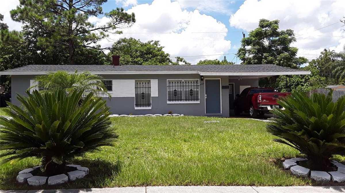 $220,000 - 3Br/2Ba -  for Sale in Meadowbrook Annex, Orlando