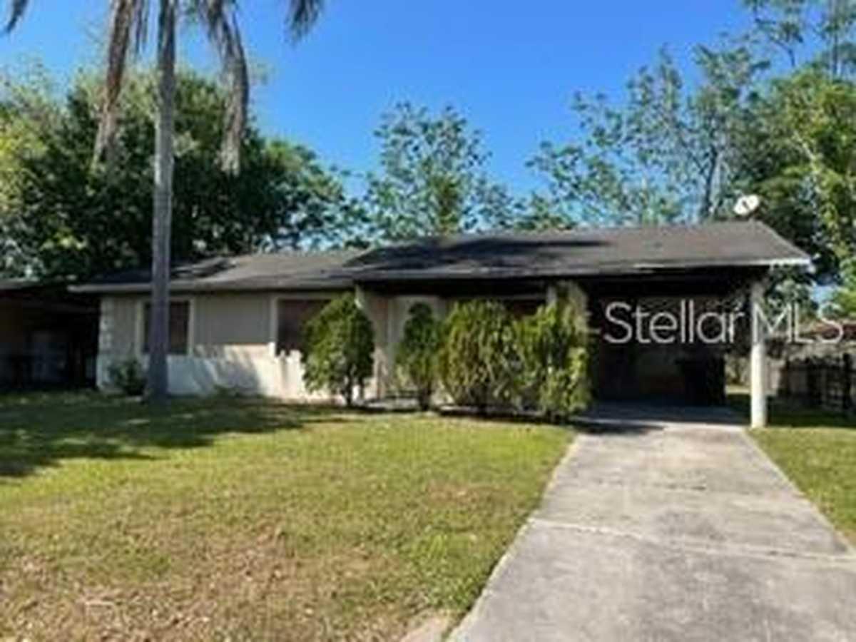 $110,000 - 3Br/1Ba -  for Sale in Malibu Groves First Add, Orlando