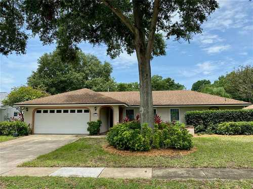 $409,900 - 3Br/2Ba -  for Sale in Bay Lakes At Granada Sec 02, Orlando