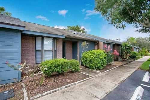 $120,000 - 1Br/1Ba -  for Sale in King Oak Villas Ph 02 Add 02, Saint Cloud