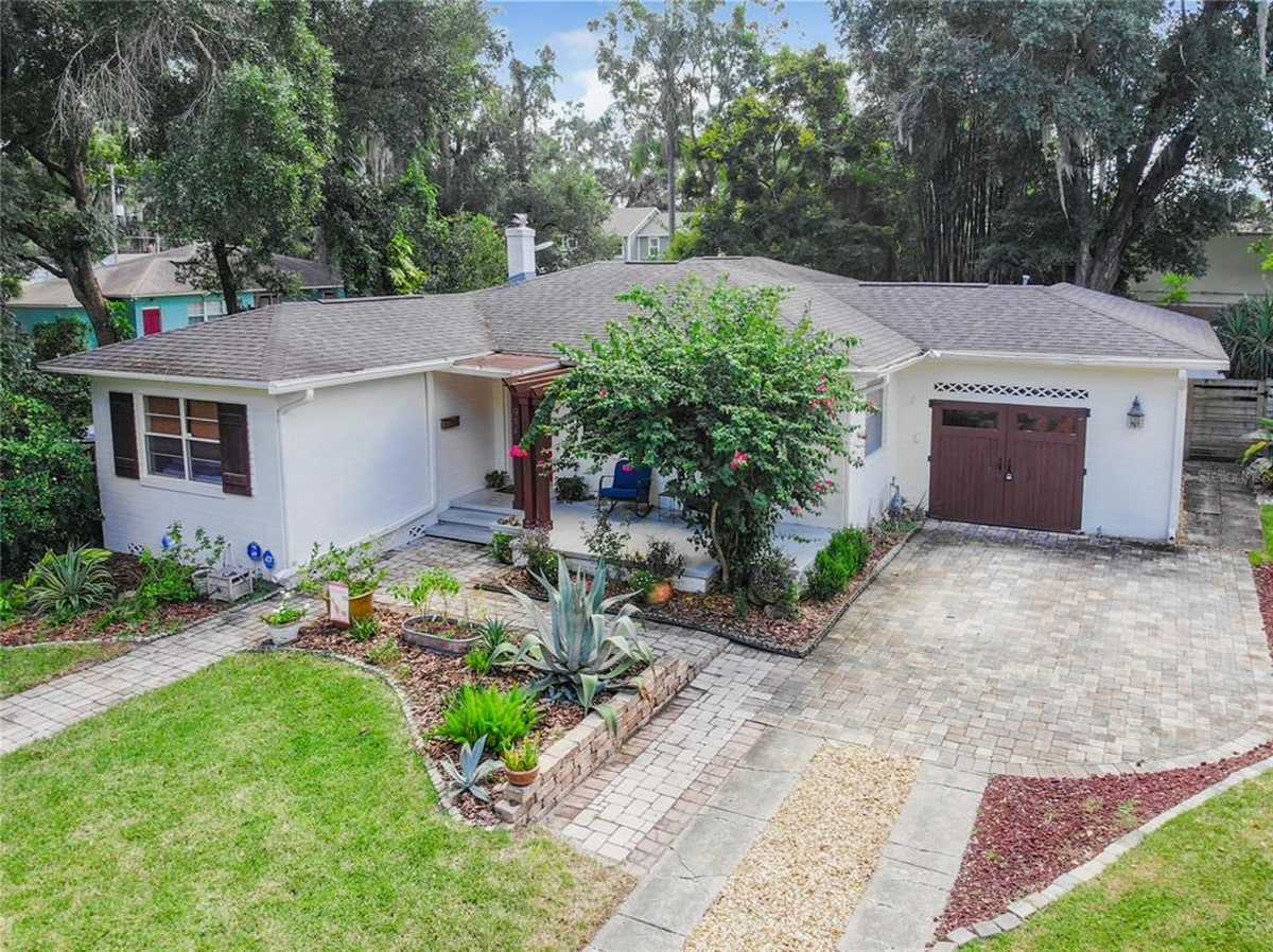 $459,000 - 3Br/3Ba -  for Sale in Edgewater Groves, Orlando