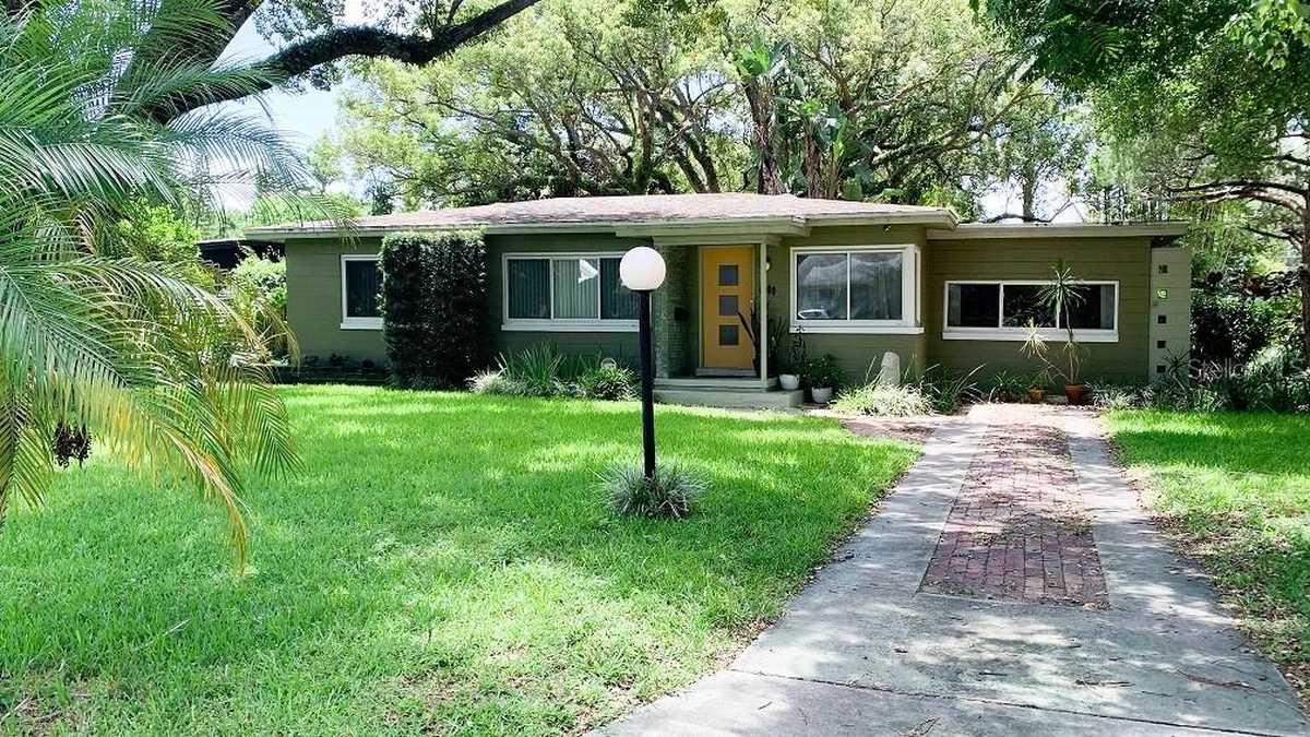 $352,000 - 3Br/2Ba -  for Sale in Bethaway Sub, Orlando