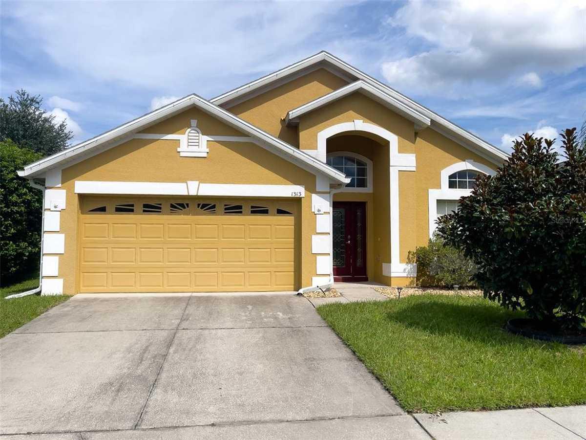 $400,000 - 4Br/2Ba -  for Sale in Avalon Lakes Ph 02 Village G, Orlando