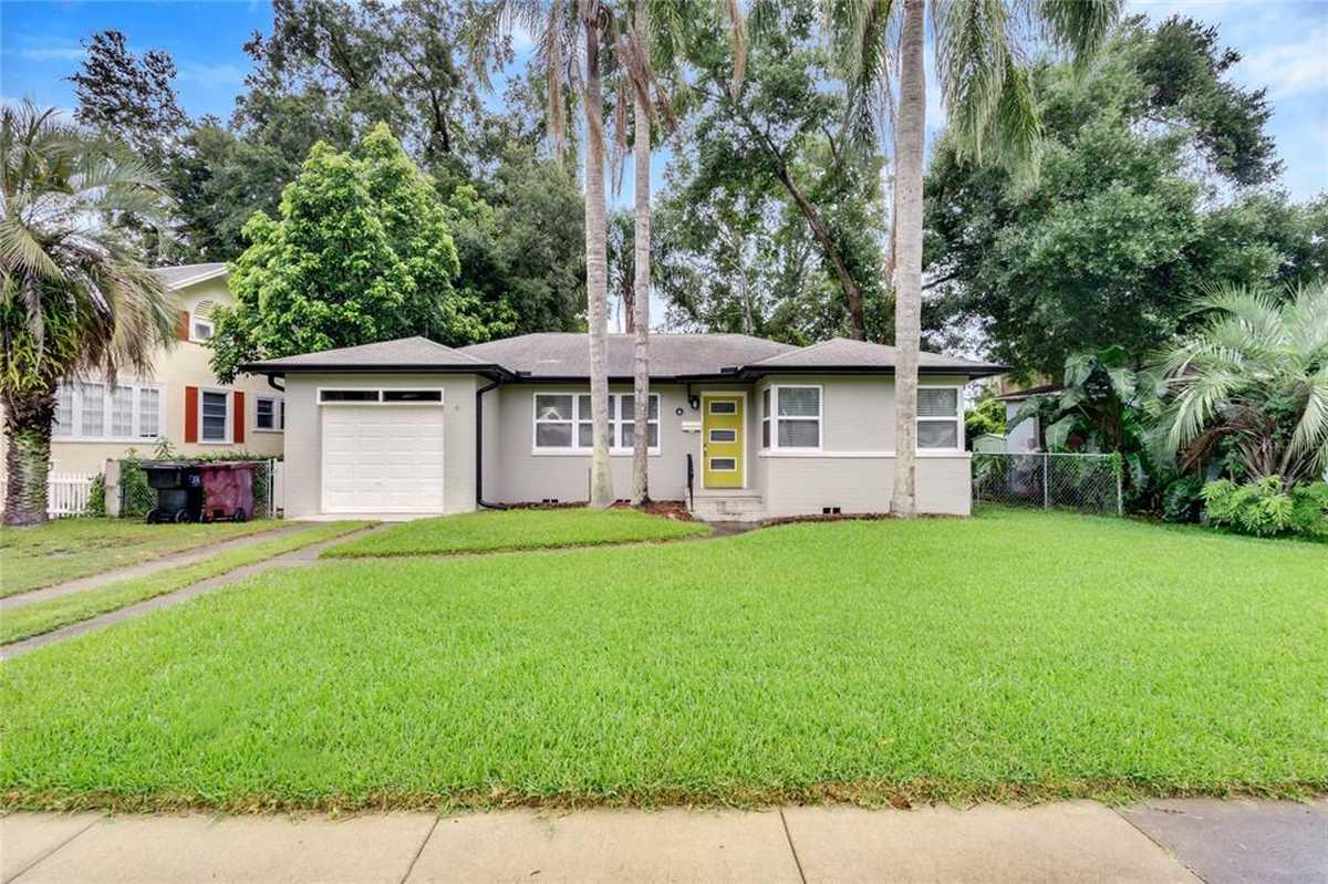 $360,000 - 2Br/1Ba -  for Sale in Colonial Gardens Rep, Orlando