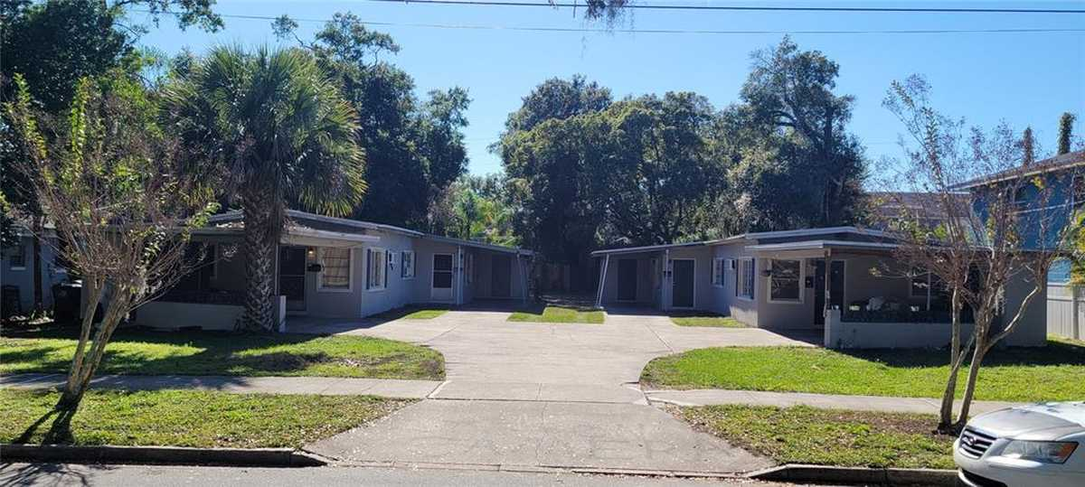 $939,000 - 8Br/4Ba -  for Sale in Myrtle Heights, Orlando