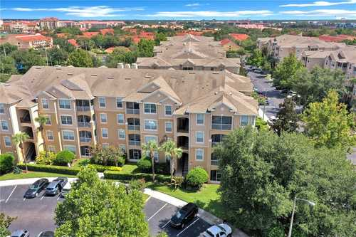 $209,900 - 2Br/2Ba -  for Sale in Ventura At Windsor Hls Condo P5, Kissimmee