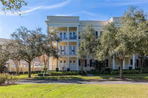 $425,000 - 3Br/2Ba -  for Sale in Baldwin Park 6, Orlando