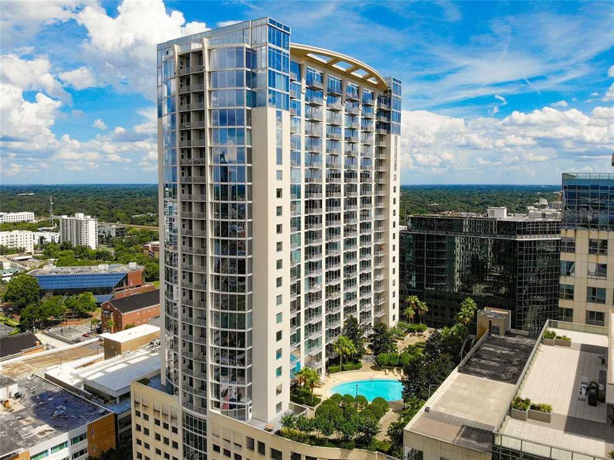 $229,000 - 1Br/1Ba -  for Sale in Solaire/plaza Condo, Orlando