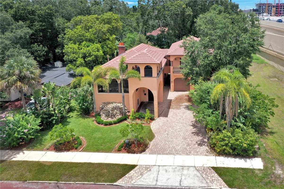$1,179,900 - 5Br/3Ba -  for Sale in Rosemere, Orlando