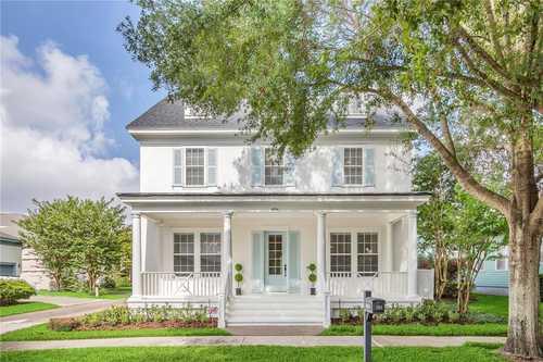 $949,000 - 4Br/4Ba -  for Sale in Baldwin Park, Orlando