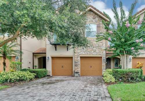 $399,900 - 4Br/4Ba -  for Sale in Eagle Crk Ph 01c-vlg D, Orlando