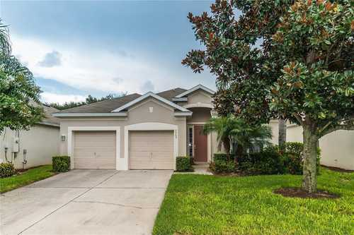 $400,000 - 3Br/3Ba -  for Sale in Windsor Hills Ph 01, Kissimmee