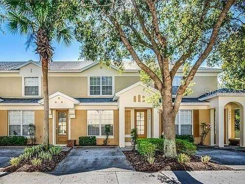 $320,000 - 3Br/3Ba -  for Sale in Windsor Hills Ph 02, Kissimmee