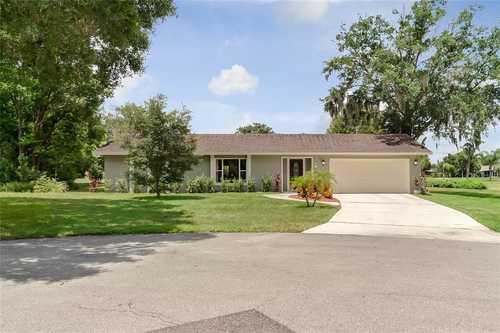 $599,000 - 4Br/2Ba -  for Sale in Orange Tree Country Club, Orlando