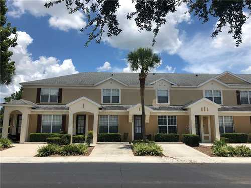 $329,000 - 3Br/3Ba -  for Sale in Windsor Hills Ph 02, Kissimmee