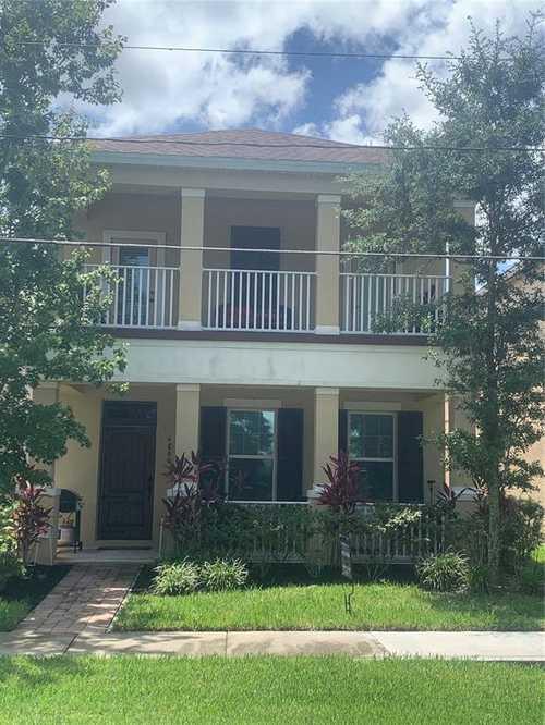 $425,000 - 3Br/3Ba -  for Sale in Baldwin Cove, Orlando