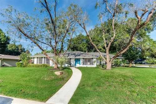 $589,000 - 3Br/2Ba -  for Sale in Orange Tree Country Club, Orlando