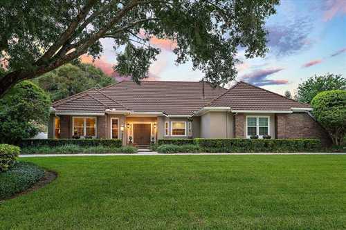 $919,900 - 4Br/4Ba -  for Sale in South Bay Sec 02, Orlando