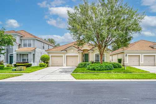 $479,000 - 4Br/4Ba -  for Sale in Windsor Hills Ph 5, Kissimmee