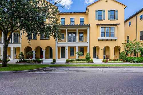 $520,000 - 3Br/4Ba -  for Sale in Baldwin Park Rep 01, Orlando