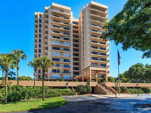 $390,000 - 3Br/3Ba -  for Sale in Bay View Reserve Condo, Orlando