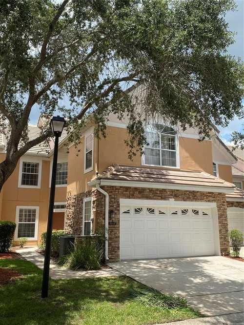 $429,000 - 3Br/3Ba -  for Sale in Phillips Bay Condo Ph 02 Or 5723/2465, Orlando