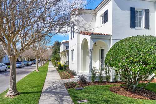 $575,000 - 3Br/3Ba -  for Sale in Baldwin Park, Orlando