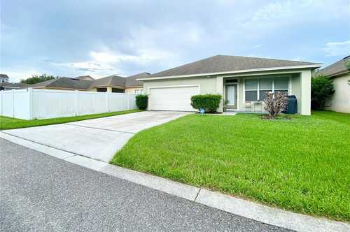 $419,000 - 4Br/3Ba -  for Sale in Lakes/windermere Ph 02a, Windermere