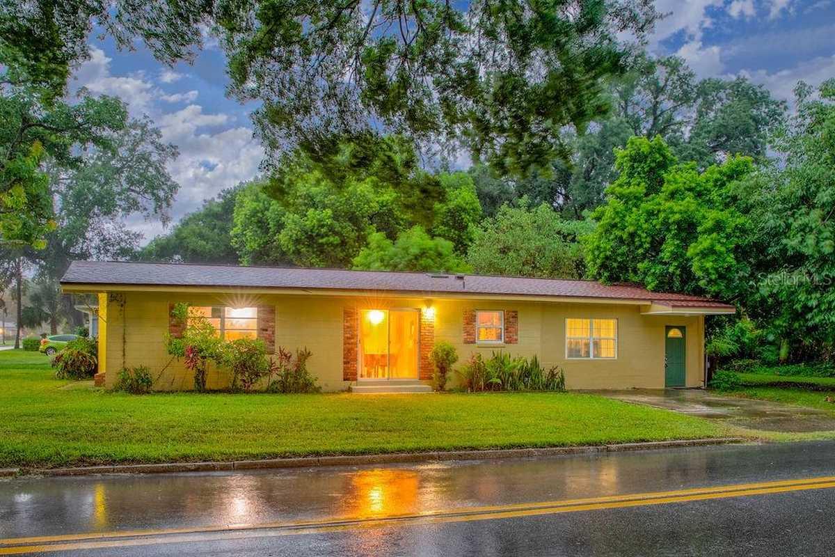 $350,000 - 3Br/2Ba -  for Sale in Bonita Park, Orlando