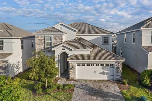 $520,000 - 6Br/6Ba -  for Sale in Stoneybrook South Ph J 2 & J 3, Champions Gate
