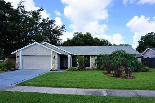 $424,850 - 3Br/2Ba -  for Sale in Bay Lakes At Granada Sec 01, Orlando