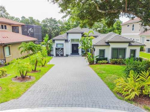 $890,000 - 3Br/4Ba -  for Sale in Phillips Cove Condo, Orlando