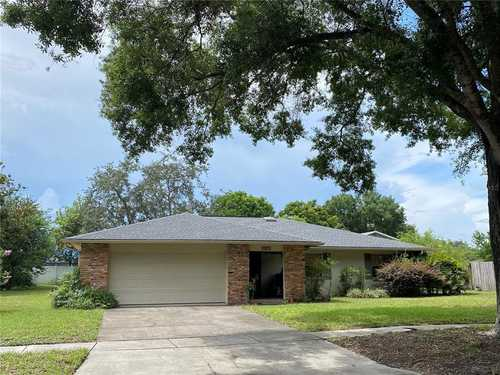 $399,900 - 4Br/2Ba -  for Sale in Sand Lake Hills Sec 10, Orlando